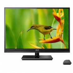 Televizor LED Akai LT-3218AB 81 cm, HD Ready