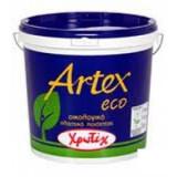 Vopsea Artex Eco Chrotex Base B - 2.7 L