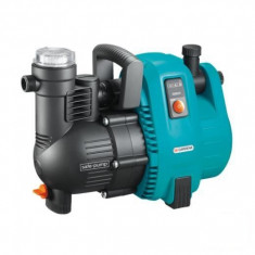 Pompa de gradina Gardena - Comfort 5000/5 - Pompa gradina