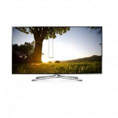 Televizor LED Samsung UE50F6500SSXXH, Smart TV