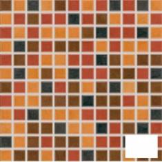 Faianta decorativa Savana mozaic - 30 x 30 cm
