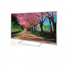 Televizor LED LCD 3D Full HD 140 cm Panasonic - TX-55AS650E, 139 cm, Smart TV