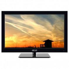 Televizor LED Akai LT-2207AB 56 cm