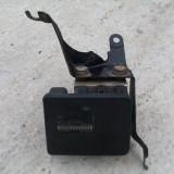 Modul / pompa ABS Ford Fiesta / Fusion 1.4 TDCI
