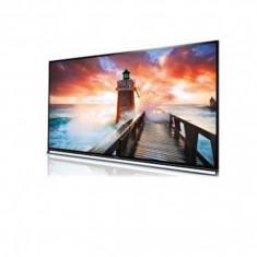 Televizor LED LCD Full HD 127 cm Panasonic - TX-50A300E