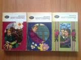 N8 Charles Dickens - David Copperfield (3 volume)