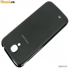 Carcasa capac baterie Samsung Galaxy S4 i9500 Blue