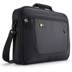 Geanta laptop 17.3 Case Logic, ANC-317-BLACK (ANC317)