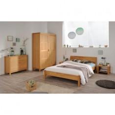 Comoda 3 sertare GARDEN - Comoda dormitor