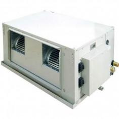 Aparat aer conditionat tip duct Nordstar - RF7 cX1 W / Fm, 24000 BTU