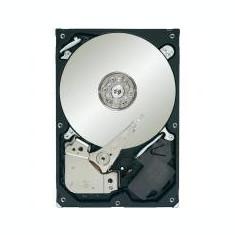 SG HDD3.5 4TB SAS ST4000NM0034 - HDD server Seagate