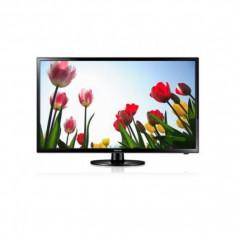 Televizor LED Samsung UE19F4000AWXBT, Sub 48 cm