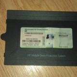 Capac HDD Compaq NX7300