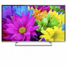 Televizor LED LCD 2D Full HD 99 cm Panasonic - TX-39AS600E, Smart TV