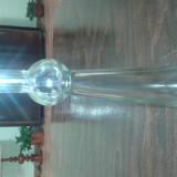 Sticla veche de colectie MOD DEP 0, 2 L, 2+1 GRATIS