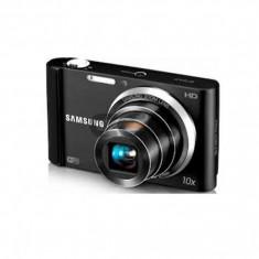 Camera foto Samsung - EC-ST200FBPBE3 - Aparat Foto compact Samsung