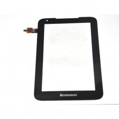 Touchscreen Digitizer Lenovo IdeaTab A1000