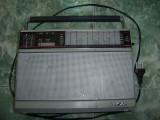 RADIO VEF 221