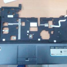 Palmrest  Acer aspire 8930 , 8930G      A98 , A128