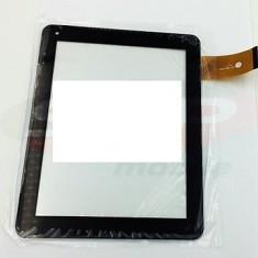 Touchscreen Myria Travel Duo S816 K black original