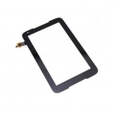 Touchscreen Digitizer Geam Sticla Lenovo IdeaTab A1000