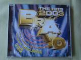 BRAVO THE HITS 2003 - 2 C D Original, CD, sony music