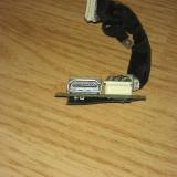 Modul port HDMI Asus K61 K61IC