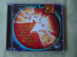 BRAVO HITS 31 (2000) - 2 C D Original, CD, emi records