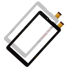 Touchscreen Wink Connect 3G black original