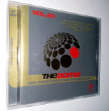 The Dome vol. 20 compilatie (2CD), CD, sony music
