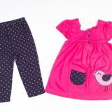 Set hainute pentru bebeluse - BBN1180