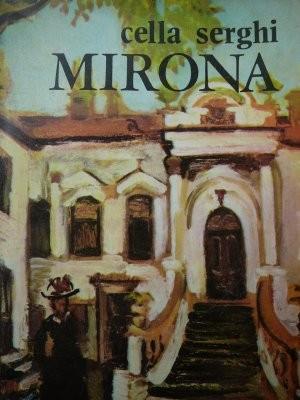 Mirona - Cella Serghi foto