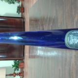Sticla veche de colectie de vin WILLIAM CHRIST BIRNE, 2+1 GRATIS