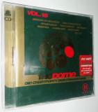 The Dome vol. 16 compilatie (2CD)