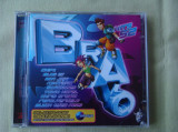 BRAVO HITS 52 (2006) - 2 C D Original, CD, sony music