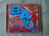 BRAVO HITS 48 (2005) - 2 C D Original, CD, sony music