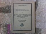 corala banatului repertor coral religios si imnele sfintei liturghii cor 1948