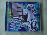 BRAVO HITS 33 (2001) - 2 C D Original, CD, emi records