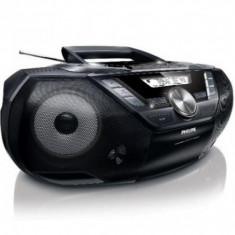 Micro sistem Philips MCM7000/12 - CD player