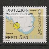 Estonia.2009 Faruri  HE.267
