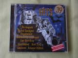 BRAVO HITS 39 (2002) - 2 C D Original, CD, sony music