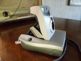 Cumpara ieftin Kodak