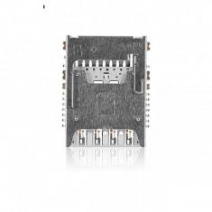 Cititor SIM LG G3 original