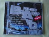 BRAVO THE HITS 2002 Part 1 - 2 C D Original, CD, sony music