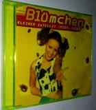 Blumchen - kleiner satellit (piep piep) maxi single (1 CD)