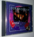Duran Duran - Arena  (1 CD)