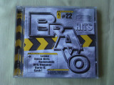 BRAVO HITS 22 (1998) - 2 C D Original, CD, emi records