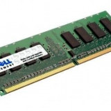8GB Dual Rank LV UDIMM 1600MHz – Kit