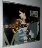 Sqeezer – Without You- Maxi single (cd)