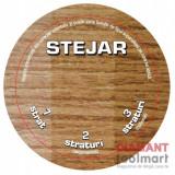 LAC STEJAR 0.75L - Plinta parchet